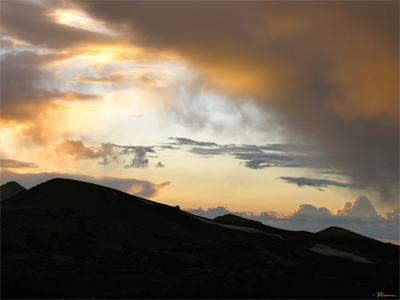mountains, sky, clouds, sunset, sundown, colorado, rockies, rocky, suzanne, coleman, artofageniusmind, photo, nature, outdoors, landscape, view, top, world, day, vision, depth, amazing, peaceful